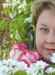 TIGRYeNKA, 41, Kramatorsk