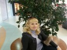 Inessa, 47 - Just Me Photography 14