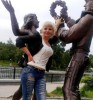 Inessa, 47 - Just Me Photography 17