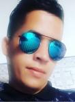 Brahim, 23  , Laayoune / El Aaiun