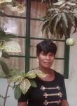 Mulenga maggie, 60  , Lusaka