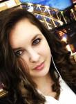 Natashenka, 21  , Slavyansk-na-Kubani