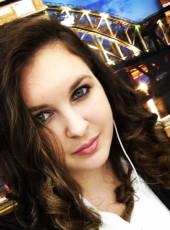Natashenka, 21, Russia, Slavyansk-na-Kubani