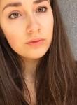 Louise, 21  , Sarreguemines