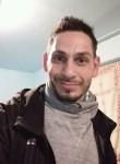 Lul, 35  , Bad Salzuflen