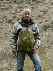 Sergey, 52, Belarus, Mahilyow