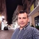 Enzo, 32  , Raffadali