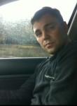 Aleksey, 39  , Reutov