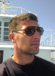 Valeriy Choban, 45  , Athens