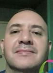 Carlos, 46  , Buenos Aires
