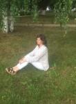 Irina, 34  , Uspenskoye