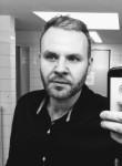Крис, 38  , Furstenwalde