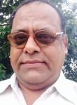 Bimal  Mishra, 63 года, Angul