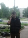 Valeriy, 23  , Strassen