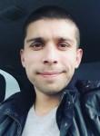 Andrey, 27  , Primorsko-Akhtarsk