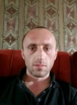 david, 35  , Warsaw