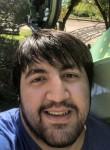 Elvis, 25, Almaty