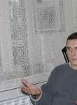 sergey, 45  , Kharkiv