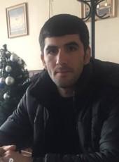 roma, 24, Russia, Kirov (Kirov)