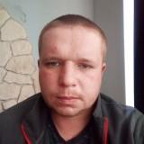 Aleksandr, 29  , Wroclaw