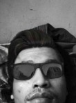 Suhermanherman, 35, Bekasi