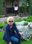 Svetlana, 60  , Bratislava