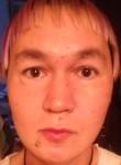 pavel, 26  , Cheboksary