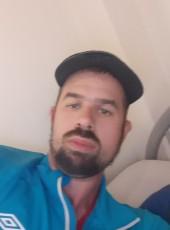 Ruben , 29, Netherlands, Wijhe