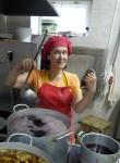 Faina, 51, Kazan