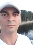 Ruslan, 45  , Shchuchinsk