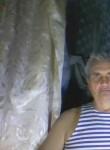 Seryezha, 57  , Dalnegorsk