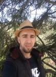 Jorjo, 33  , Fes