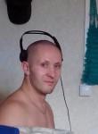 Sergey, 43  , Cherepovets