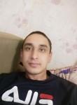 Artur, 24  , Chelyabinsk