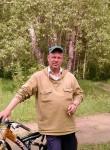 Andrey, 55  , Novosibirsk
