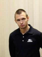 Dmitriy, 33, Russia, Vidnoye