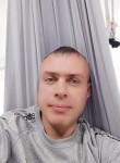 Alex, 41  , Vladivostok