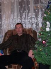 Aleksey, 43, Russia, Voronezh