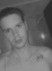 Maxime , 22, France, Paris