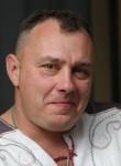 Nick, 45  , Voronezh