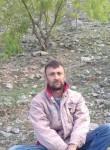 Chonibek, 36  , Ufa