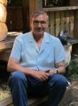 Aleksandr, 57  , Zuyevka