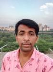 Vikas, 33  , Mumbai