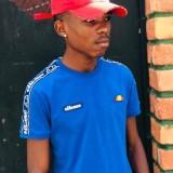 frans, 24  , Windhoek