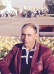TC Serdal, 41  , Svobodnyy