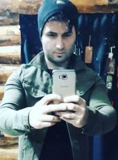 hakancankurt, 30, Turkey, Geulzuk