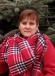 Maryna, 53  , Warsaw