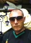 Dmitriy, 36  , Agapovka