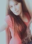 Ekaterina, 20, Moscow