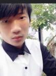Jack Vux, 28  , Ho Chi Minh City